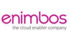 Enimbos_empresa