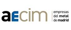 aecim-colaboradores
