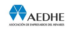 aedhe-colaboradores