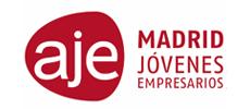 aje-madrid-colaboradores