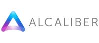 alcaliber