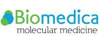 herramientas moleculares