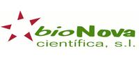bionova-colaboradores