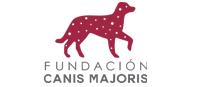 canis-majoris