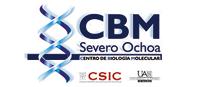 cbmso-colaboradores