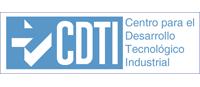 cdti-colaboradores