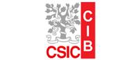 cib-csic-colaboradores