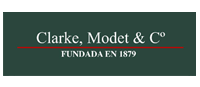clarke-Modet-colaboradores