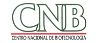cnb-colaboradores