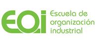 eoi-industrial-colaboradores