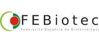 febiotec-colaboradores