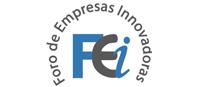 foro-empresas-innovadoras-colaboradores