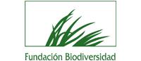 fundacion-biodiversidad-colaboradores