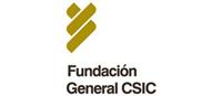 fundacion-csic-colaboradores