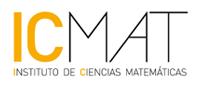 icmat-colaboradores