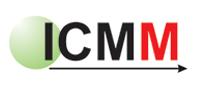 icmm-colaboradores