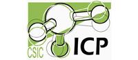 icp-csic-colaboradores