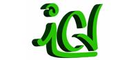 icv-csic-colaboradores
