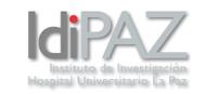idipaz-colaboradores
