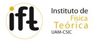 ift-colaboradores