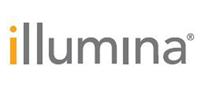 illumina-colaboradores