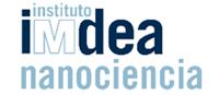 imdea-nanociencia-colaboradores