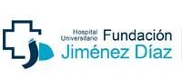 jimenez-diaz-colaboradores