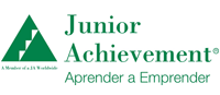 junior-achievement-colaboradores