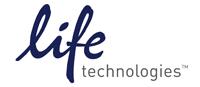 life-technologies-colaboradores