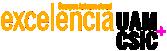 logo_excelencia_UAM