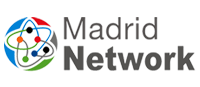 madrid-network-colaboradores