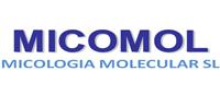 micomol