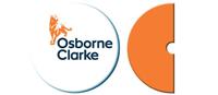 osborne-clarke-colaboradores