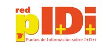 redPidi-colaboradores