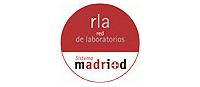 redlab-colaboradores