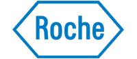 roche-colaboradores