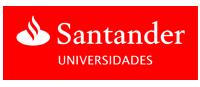 santander-universidades