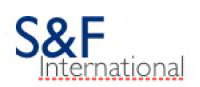 sf-international-colaboradores