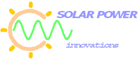 solar-power-innovations