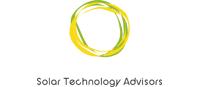 solar-technology-advisors