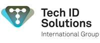 tech-id-solutions