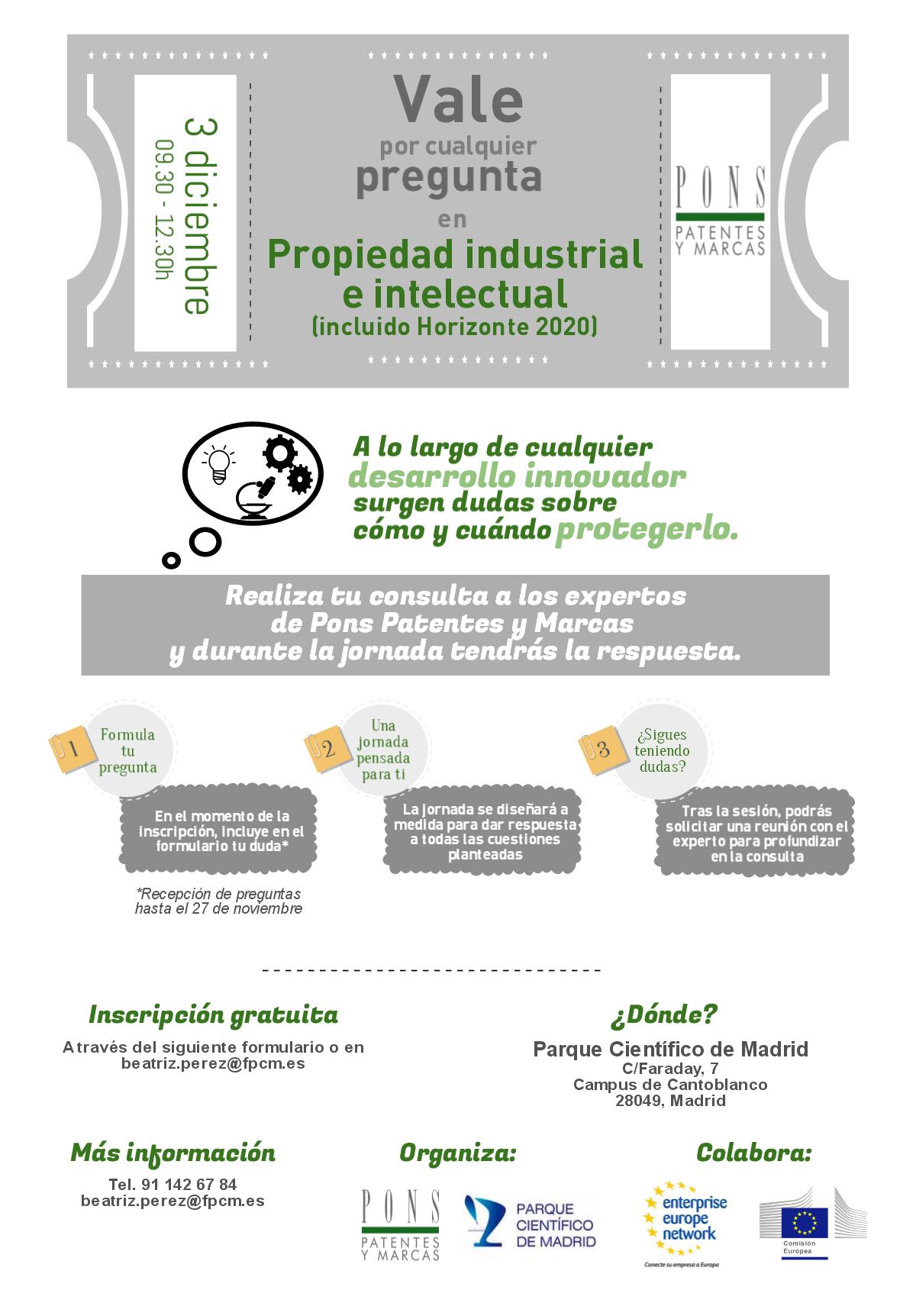 jornada-pons-propiedad-industrial