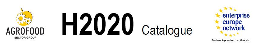 agrofood-h2020