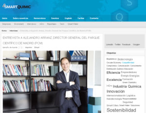 entrevista-arranz-smartquimic