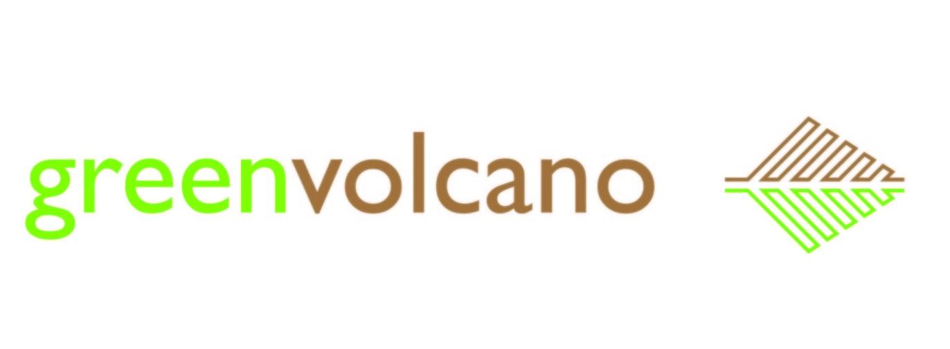 greenvolcano