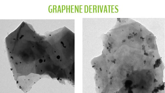 graphene-derivates-gnanomat