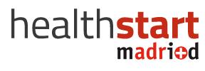 programa-healthstart