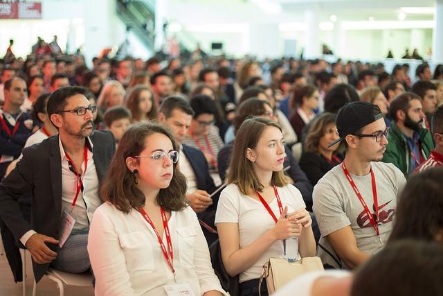 emprendimiento universitario iberoamericano
