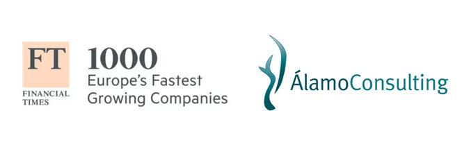 empresas europeas de mayor crecimiento - AlamoConsulting