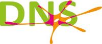 DNS es una spin off del Instituto Fundación Teófilo Hernando